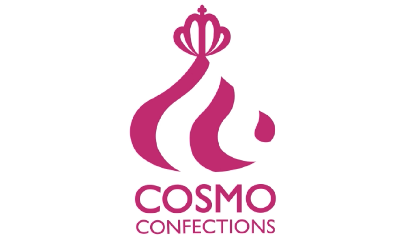 Cosmo Confections