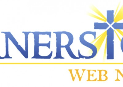 Cornerstone Web Network Logo