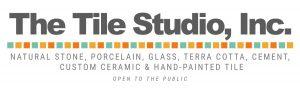 The Tile Studio Logo